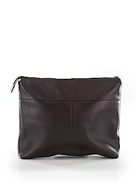 Rowallan USA Leather Laptop Bag One Size