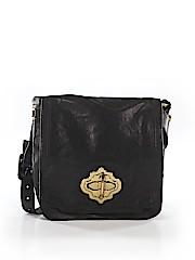 Oryany Crossbody Bag