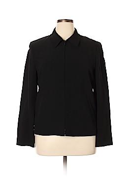 EVELYN & ARTHUR Jacket Size 14