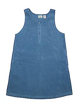 L.L.Bean Dress Size 12