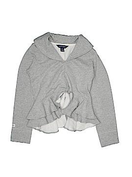 Ralph Lauren Jacket Size 12-14