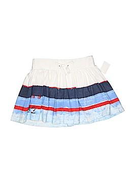 Ralph Lauren Skort Size 12