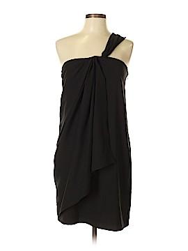 Wayne Cocktail Dress Size 12