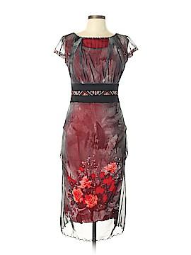 ANAC designed by kimi Casual Dress Size L