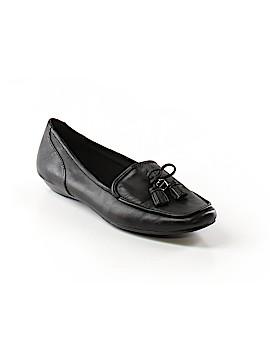 Etienne Aigner Flats Size 8 1/2
