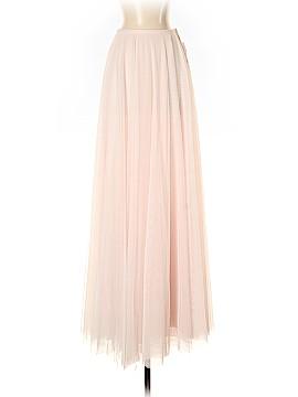 Alexia Admor Formal Skirt Size 2