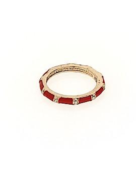 Fornash Ring Ring Size 9