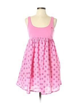 Victoria's Secret Pink Casual Dress Size L