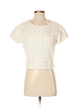 Sabo Skirt Sweatshirt Size S