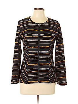 Papillon Blanc Jacket Size L