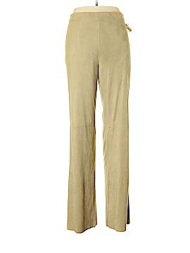 Max Studio Casual Pants Size L