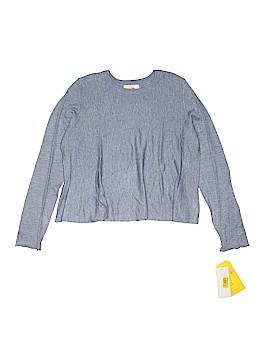 GB Girls Pullover Sweater Size L (Kids)