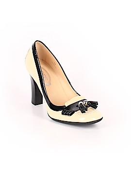 Tod's Heels Size 38 (EU)