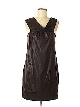 Chloé Cocktail Dress Size  T 40
