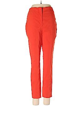 ASOS Dress Pants Size 2