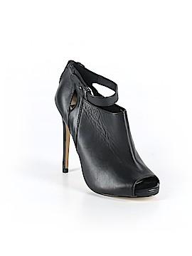ShoeMint Heels Size 8 1/2