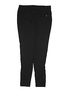 Danskin Now Active Pants Size 4 - 6