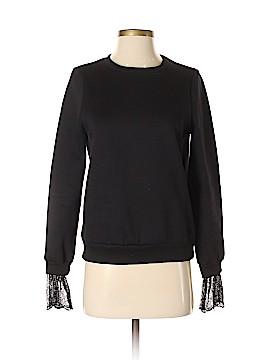 Vero Moda Sweatshirt Size S