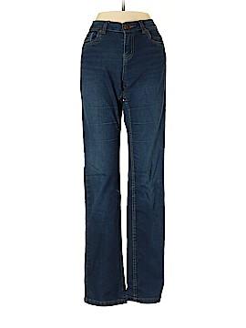 Denim Co Jeans Size 4
