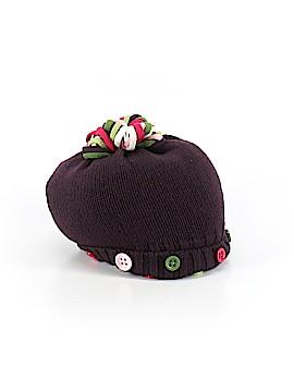 Gymboree Hat Size 2T - 3T
