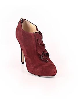 Valentino Garavani Ankle Boots Size 38 (EU)