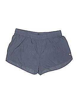 Gap Athletic Shorts Size XL