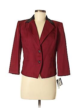 Sweet Suits Blazer Size 8