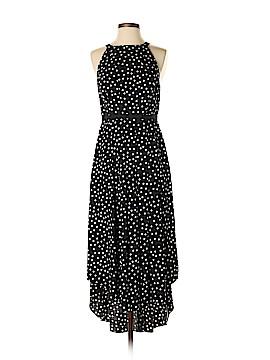 Fashion Star Casual Dress Size 4