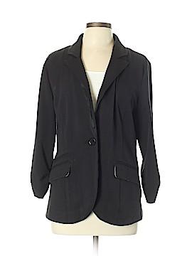 Maurices Blazer Size XL