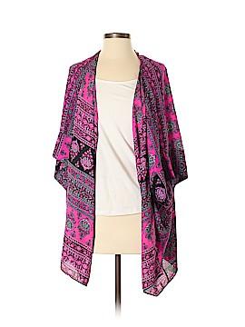 JJ Apparel Kimono Size S