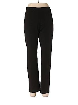 Nic + Zoe Dress Pants Size XL