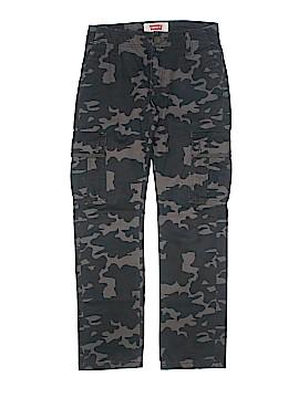 Levi's Cargo Pants Size 10