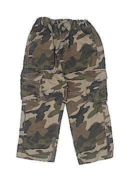 VF Jeanswear Cargo Pants Size 2T