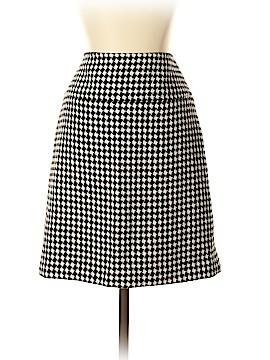 Talbots Wool Skirt Size 2
