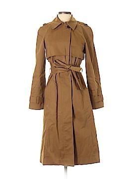Comptoir des Cotonniers Trenchcoat Size 36 (FR)