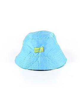 UV Skinz Bucket Hat Size 4T