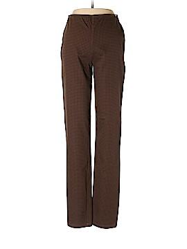 FDJ Dress Pants Size 2