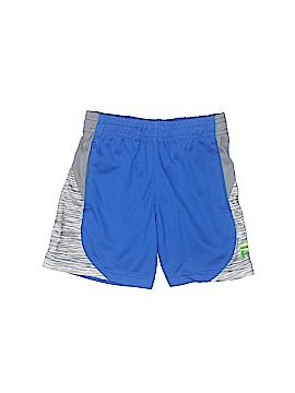 Fila Athletic Shorts Size 3T