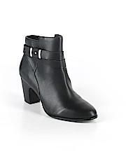 Giani Bernini Ankle Boots