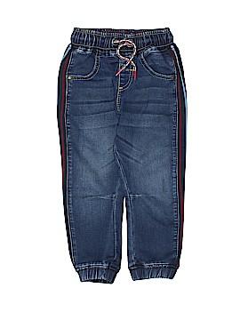 Next Casual Pants Size 2 - 3