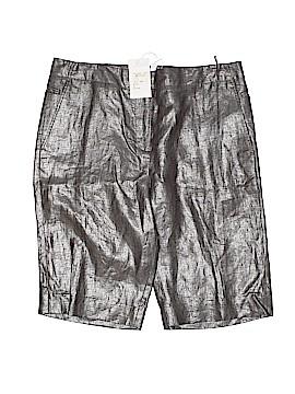 TSE Dressy Shorts Size 12