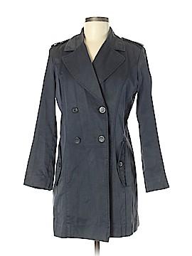 Cole Haan Jacket Size 8