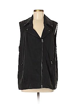 Club Monaco Vest Size L