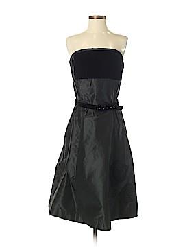 Vera Wang Cocktail Dress Size 8