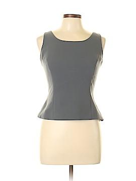 Tahari Sleeveless Blouse Size 10