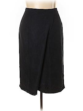 Ellen Tracy Casual Skirt Size 18 (Plus)