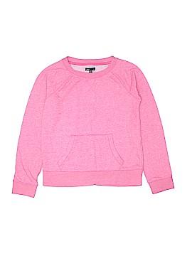 Gap Kids Outlet Sweatshirt Size 12