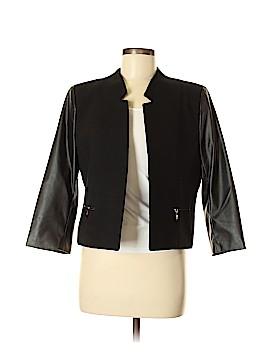 G by Giuliana Rancic Jacket Size M