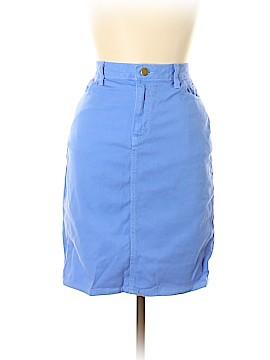 Denim Co Casual Skirt Size XL