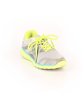 U.S. Polo Assn. Sneakers Size 7